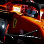 Improving qualifying is my main target – Leclerc | 2019 Canadian Grand Prix