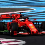 Ferrari: Reports of aero correlation problems are 'not true, unfortunately' | 2019 French Grand Prix