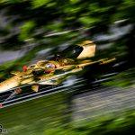 Vergne takes Bern pole in close battle with Evans | Formula E