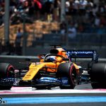 McLaren make 3.5-second leap forward in France | Lap time watch: 2019 French Grand Prix