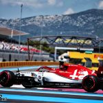 No penalties for Raikkonen and Ricciardo over qualifying incidents | 2019 French Grand Prix