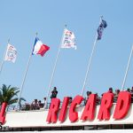 Paddock Diary: French Grand Prix day three | 2019 French Grand Prix