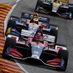 Predicting a Road America winner is one slippery proposition