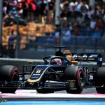 "Steiner calls French GP Haas's ""worst weekend since we came into F1"" 