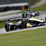 How would you rate the 2019 REV Group Grand Prix at Road America?