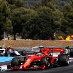 Vettel: Ferrari upgrades failed to get us closer to Mercedes | 2019 French Grand Prix
