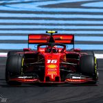 Ferrari still seeking answers to car problems after removing floor upgrade | 2019 French Grand Prix