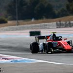 FIA to examine rules loophole which allowed banned Raghunathan to race | Formula 2