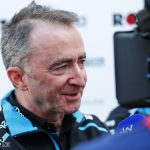 Williams confirm Lowe will not return to team   2019 F1 season