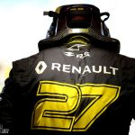 Top ten pictures from the 2019 French Grand Prix   F1 Pictures