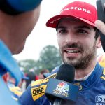 Notes: Road America race delivers 1.1 million viewers on NBC