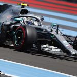 Mercedes explain why the Virtual Safety Car cost Bottas four seconds | 2019 French Grand Prix