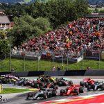 Will F1 thrill in Spielberg? Five Austrian GP talking points | 2019 Austrian Grand Prix