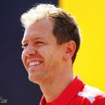 Vettel: F1 cannot write a rule for every situation | 2019 F1 season