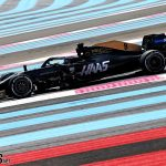 "Excessive asphalt run-offs are a ""nightmare"" – Grosjean 