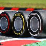 Paddock Diary: Austrian Grand Prix day one   2019 Austrian Grand Prix