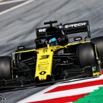 "Renault ""really lacking low-speed performance"" 