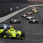"""F1 adopting IndyCar-style ground effects in 2021 """"makes complete sense""""   2021 F1 season"""