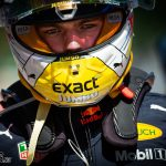 Paddock Diary: Austrian Grand Prix day two | 2019 Austrian Grand Prix