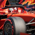 "Why Mercedes believe Ferrari's soft tyre strategy is ""risky"" 