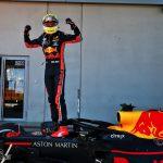 Verstappen keeps Austrian GP win as stewards clear him over Leclerc collision | 2019 Austrian Grand Prix