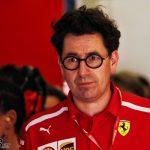 "Ferrari ""ashamed"" F1 teams voted down plan to bring back 2018 tyres 