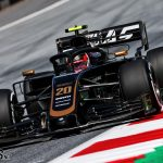 "Haas have ""no clue"" why race pace was so poor 