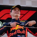 Leclerc denied again as Verstappen's hard racing gives Red Bull home win | 2019 Austrian Grand Prix review