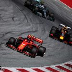 Ferrari won't repeat strong Austria performance everywhere – Binotto | 2019 Austrian Grand Prix