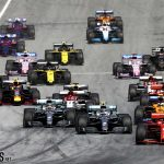 Five races, three spaces: Which rounds should stay on the 2020 F1 calendar? | Debates and Polls