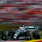 "Mercedes expect Silverstone will be ""much better"" for them than Red Bull Ring 