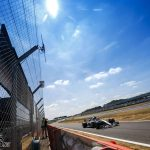 Mercedes to get the cooler temperatures they wanted at Silvertone   2019 British Grand Prix weather