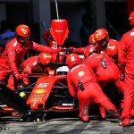 How Pirelli is trying to create more two-stop races | 2019 F1 season