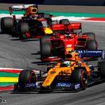 Too soon to say McLaren is fourth-quickest team – Seidl | 2019 F1 season