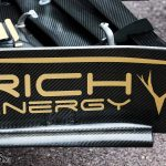 """Rich Energy confirms commitment to Haas and condemns """"rogue actions of one individual"""" 
