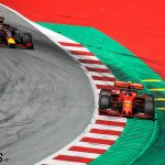 "Leclerc says decision not to penalise Verstappen was ""inconsistent"" 