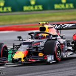 "Gasly encouraged by ""best Friday of the season"" 
