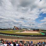 Paddock Diary: British Grand Prix day two | 2019 British Grand Prix