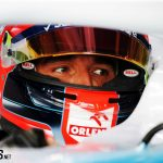 Kubica's place at Williams not under threat | 2019 F1 season