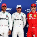 Why the British GP could be the battle of the two-stop strategies | 2019 British Grand Prix pre-race analysis