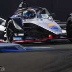 Buemi takes first win for two years as title fight goes down to final race   Formula E