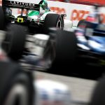Uncovering winning strategy key to success at Honda Indy Toronto