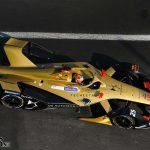 Vergne wins historic second Formula E title as title rivals crash on final lap | Formula E