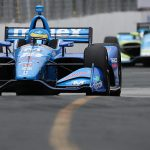 How would you rate the 2019 Honda Indy Toronto?