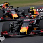 """""""I'm not holding him"""": Why Horner had to order Gasly to let Verstappen through 