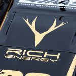 Haas sponsor Rich Energy rebrands as Lightning Volt as CEO quits | 2019 F1 season