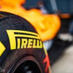 "High-degradation tyres ""completely the wrong thing"" for F1 – Symonds 