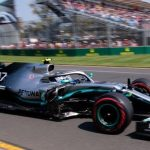 Formula 1: Melbourne to host Australian Grand Prix until 2025