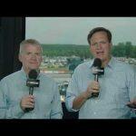 Fantasy: Bullish on the Penske camp for the Magic Mile