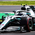 Mercedes take fewest soft tyres for Hungary | 2019 Hungarian Grand Prix